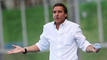 Юран: «В России в футболе разбираются все, кроме главных тренеров»