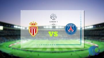 «Монако» – «ПСЖ». 20.11.2020. Где смотреть онлайн трансляцию матча