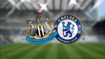 «Ньюкасл» – «Челси». 21.11.2020. Где смотреть онлайн трансляцию матча