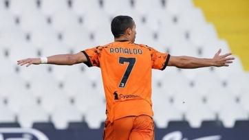 Роналду определился со своим будущим, «ПСЖ» хочет подписать Дибалу, «Интер» выставил Перишича на трансфер