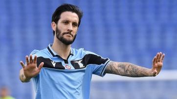 Три клуба претендуют на лучшего ассистента «Лацио»