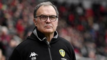 5 тренеров поборются за приз лучшего в 2020 году по версии ФИФА