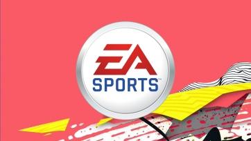 Около 300 футболистов готовятся пойти в суд против EA Sports