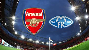 «Мольде» – «Арсенал». 26.11.2020. Где смотреть онлайн трансляцию матча