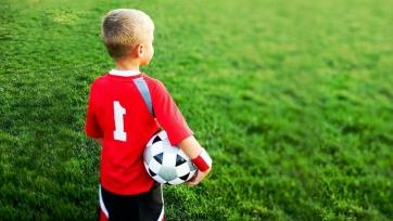 В российских школах могут ввести уроки футбола