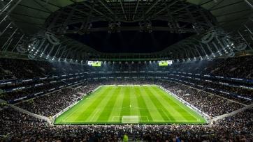 В Лондоне и Ливерпуле пустят болельщиков на стадионы, в Манчестере – нет