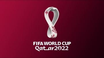 УЕФА утвердил корзины для жеребьевки отбора на ЧМ-2022