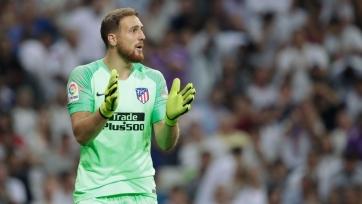 Облак стал рекордсменом «Атлетико», «Челси» хочет подписать Месси, на Фабиана Руиса претендуют лучшие клубы Европы