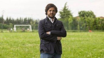 Спортивный директор «Зенита» прокомментировал нестабильные результаты команды по ходу сезона