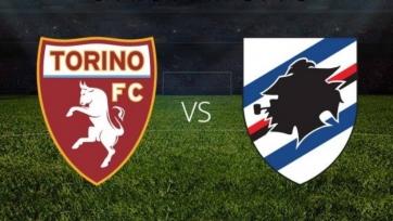 «Торино» – «Сампдория». 30.11.2020. Где смотреть онлайн трансляцию матча