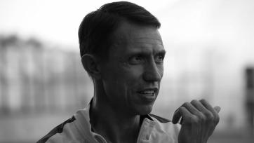 Скончался Александр Шатских