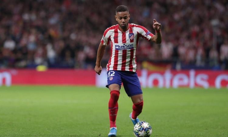 Дети солнца: 10 самых дорогих молодых латиноамериканских игроков