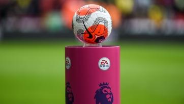 С 1 января для клубов АПЛ начнут действовать трансферные ограничения
