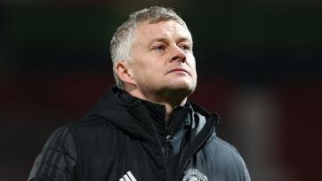 «Манчестер Юнайтед» поддерживает долгосрочные планы Сульшера