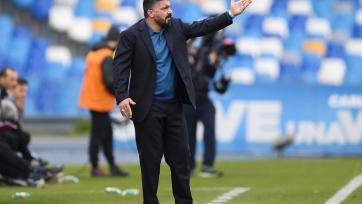 Рамос хочет покинуть «Реал», «Наполи» переподпишет Гаттузо, Мерсело может перебраться в Серию А, «сливочные» нуждаются в Почеттино