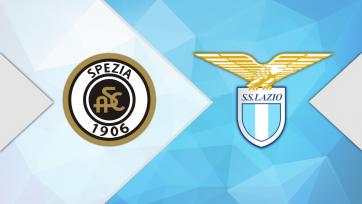 «Специя» – «Лацио». 05.12.2020. Где смотреть онлайн трансляцию матча