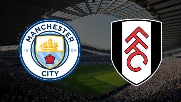 «Манчестер Сити» – «Фулхэм». 05.12.2020. Где смотреть онлайн трансляцию матча