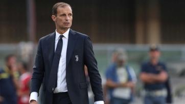 Юбилейный матч Гвардиолы, Аллегри хочет в АПЛ, Тухель покинет «ПСЖ», «Реал» определился с трансферной целью на зиму