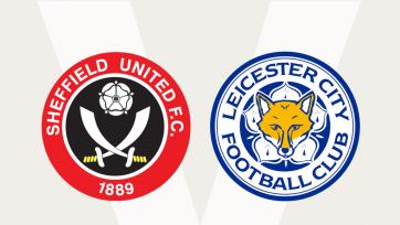 «Шеффилд Юнайтед» – «Лестер». 06.12.2020. Где смотреть онлайн трансляцию матча