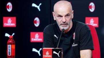 Пиоли: «Интер», «Ювентус» и «Наполи» по-прежнему будут бороться за чемпионство до самого конца»