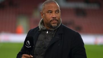 Экс-игрок «Ливерпуля» Барнс заступился за арбитра, которого обвиняют в расизме в адрес помощника тренера «Истанбула»