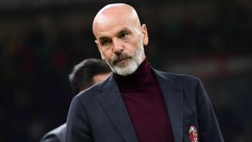Пиоли доволен составом «Милана»