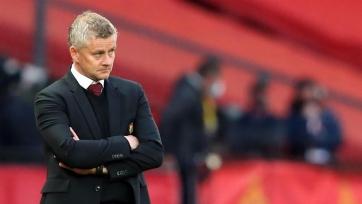 «Манчестер Юнайтед» не намерен увольнять Сульшера после вылета из ЛЧ