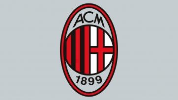 «Милан» хочет подписать капитана АЗ