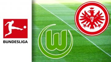 «Вольфсбург» – «Айнтрахт». 11.12.2020. Где смотреть онлайн трансляцию матча