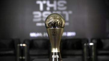 Клопп, Флик и Бьелса – в тройке претендентов на приз лучшему тренеру года The Best