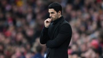 Гендиректор «Арсенала»: «Артета по-настоящему стремится к успеху»