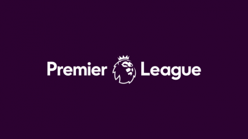 «Фулхэм» – «Ливерпуль». 13.12.2020. Где смотреть онлайн трансляцию матча