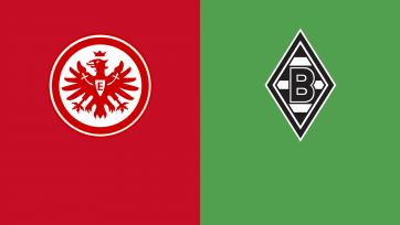 «Айнтрахт» – «Боруссия» М. 15.12.2020. Где смотреть онлайн трансляцию матча
