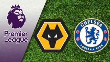 «Вулверхэмптон» – «Челси». 15.12.2020. Где смотреть онлайн трансляцию матча