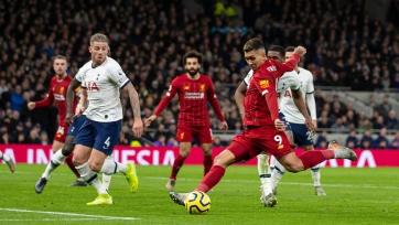 «Ливерпуль» – «Тоттенхэм». 16.12.2020. Прогноз и анонс на матч чемпионата Англии