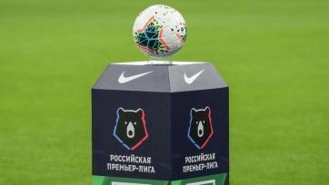 «Ротор» – «Арсенал» Тула. 16.12.2020. Где смотреть онлайн трансляцию матча