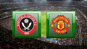 «Шеффилд Юнайтед» – «Манчестер Юнайтед». 17.12.2020. Где смотреть онлайн трансляцию матча