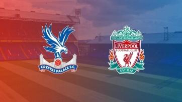 «Кристал Пэлас» – «Ливерпуль». 19.12.2020. Где смотреть онлайн трансляцию матча