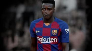 Игрок «Барселоны» Ваге в 22 года может завершить карьеру