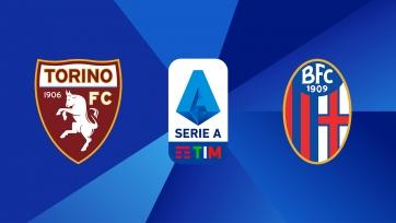 «Торино» – «Болонья». 20.12.2020. Где смотреть онлайн трансляцию матча