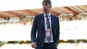 Директор «Милана»: «Доказали, что и без Ибрагимовича можем решать задачи