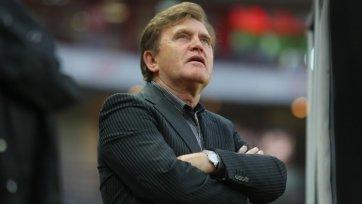 Наумов: «Деньги «Зенита» идут во вред всему российскому футболу»