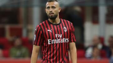 Два игрока могут покинуть «Милан» в январе