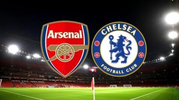 «Арсенал» – «Челси». 26.12.2020. Где смотреть онлайн трансляцию матча