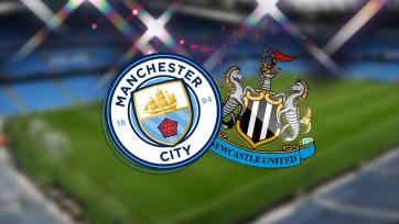 «Манчестер Сити» – «Ньюкасл». 26.12.2020. Где смотреть онлайн трансляцию матча