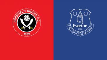 «Шеффилд Юнайтед» – «Эвертон». 26.12.2020. Где смотреть онлайн трансляцию матча