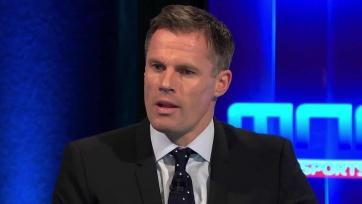 Каррагер призывает «Ливерпуль» подписать нового защитника