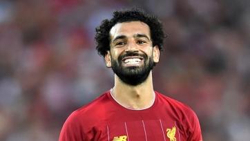 Экс-игрок «Ливерпуля» встал на защиту Салаха