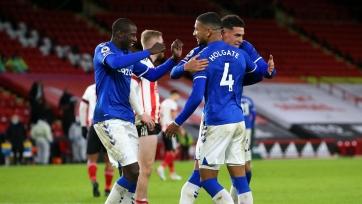 «Эвертон» намерен разобраться с АПЛ в причинах переноса матча против «Манчестер Сити»