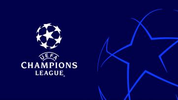 УЕФА составил сборную открытий Лиги чемпионов 2020 года
